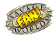 Savage Worlds Icon