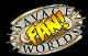 Savage Worlds Icon