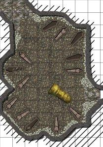 GEN_Battlemap_burialchamber_200pxSQ