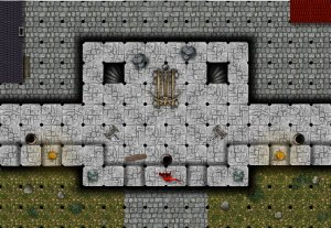 GEN_Battlemap_citygate_day_200pxSQ