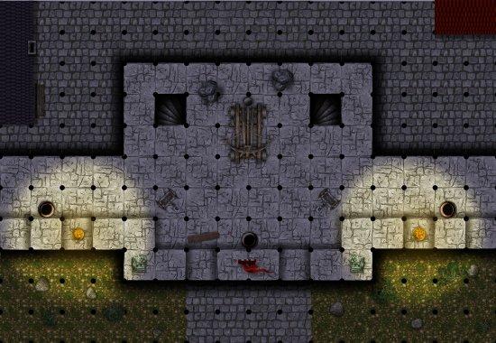 GEN_Battlemap_citygate_night_200pxSQ