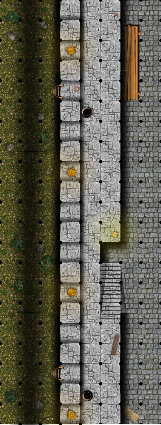 GEN_Battlemap_citywall_day_200pxSQ