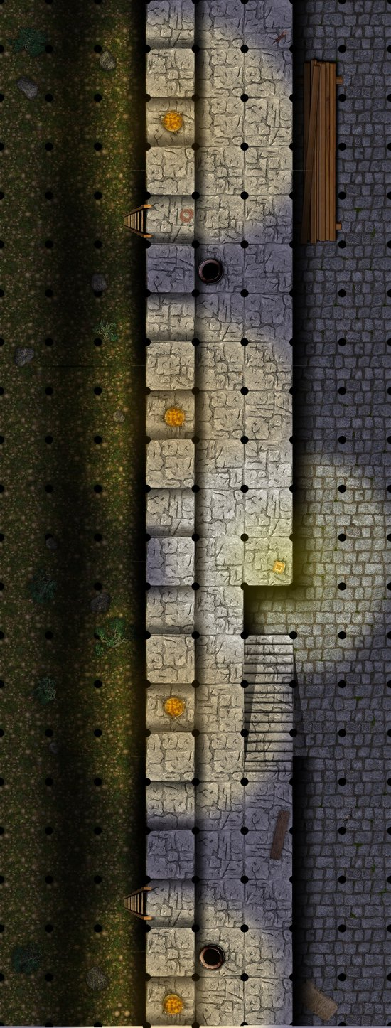 GEN_Battlemap_citywall_night_200pxSQ