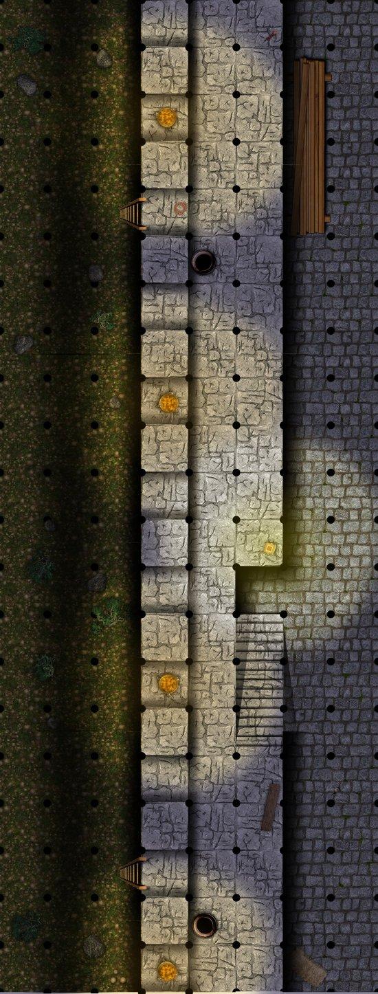 GEN_Battlemap_citywall_night_200pxSQ