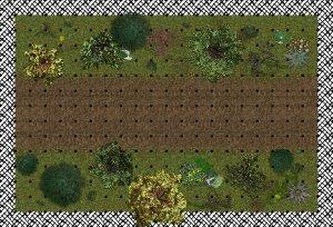 GEN_Battlemap_Road_200pxSQ