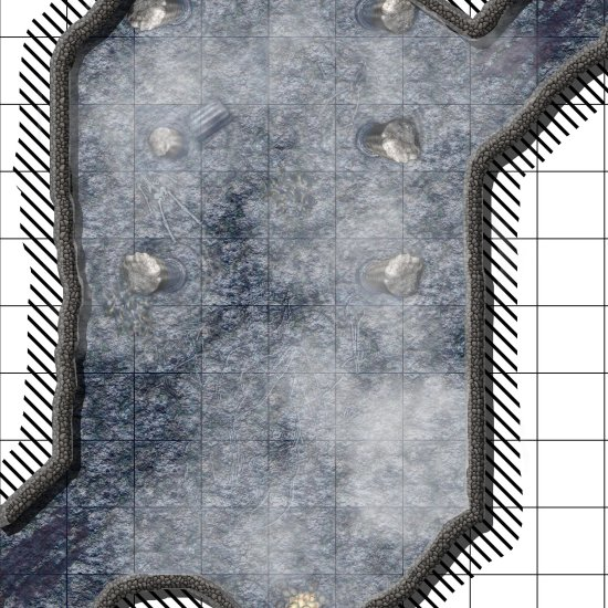 GEN_Battlemap_sunkentemple_200pxSQ