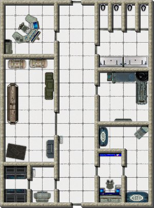 QSNC1_Battlemap_RandomRoom_100ppi_THUMB
