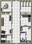QSNC1_Battlemap_RandomRoom_200pxSQ