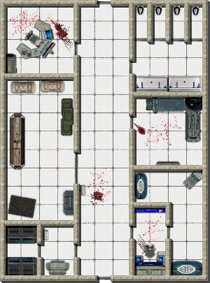 QSNC1_Battlemap_RandomRoom_b_100ppi_THUMB