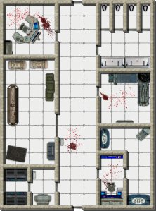 QSNC1_Battlemap_RandomRoom_b_200pxSQ