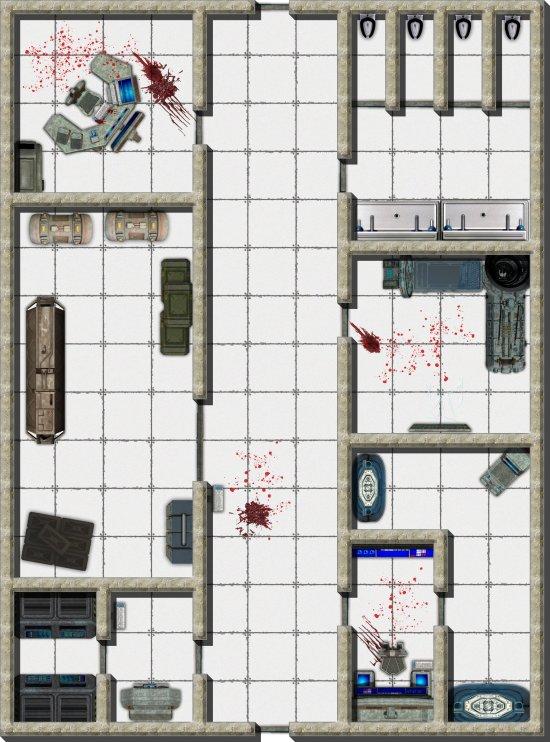 QSNC1_Battlemap_RandomRoom_b_200pxSQ