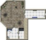 QSNC1_Battlemap_Room1_200pxSQ