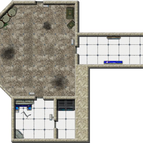 QSNC1_Battlemap_Room1_200pxSQ
