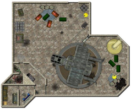QSNC1_Battlemap_Room2+3_200pxSQ