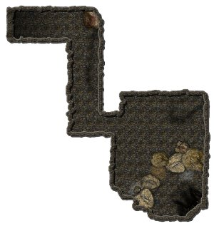 QSNC1_Battlemap_Room4_100PPI_THUMB