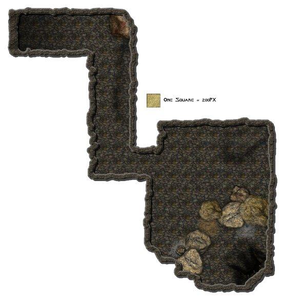 QSNC1_Battlemap_Room4_200pxSQ