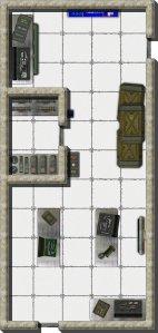 QSNC1_Battlemap_Room5_200pxSQ