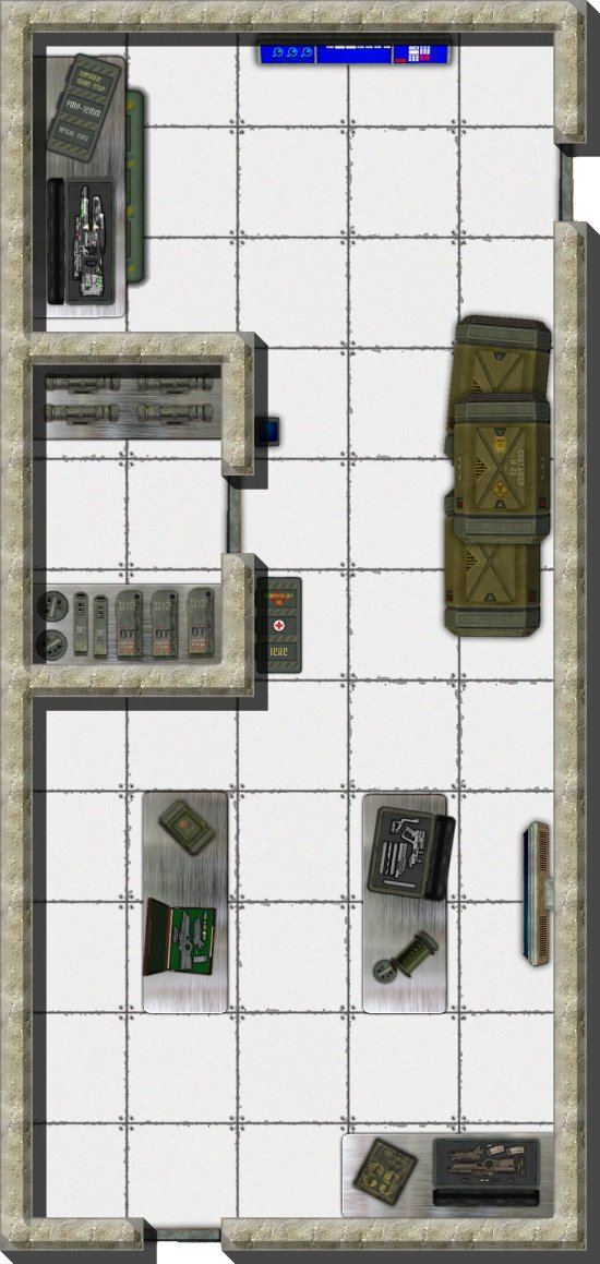 QSNC1_Battlemap_Room5_200pxSQ