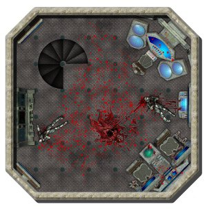 QSNC1_Battlemap_Room6_100ppi_thumb