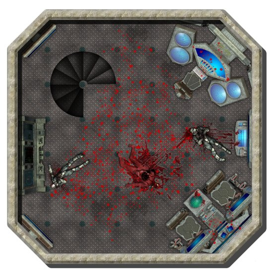 QSNC1_Battlemap_Room6_200pxSQ