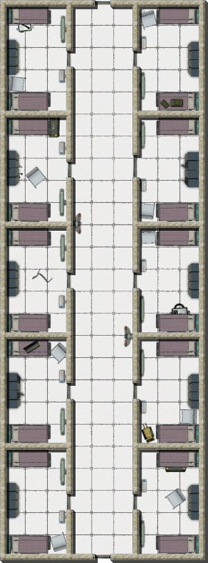 QSNC1_Battlemap_Room7_100ppi_thumb