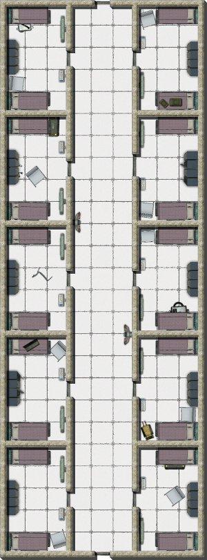 QSNC1_Battlemap_Room7_100ppi_thumb
