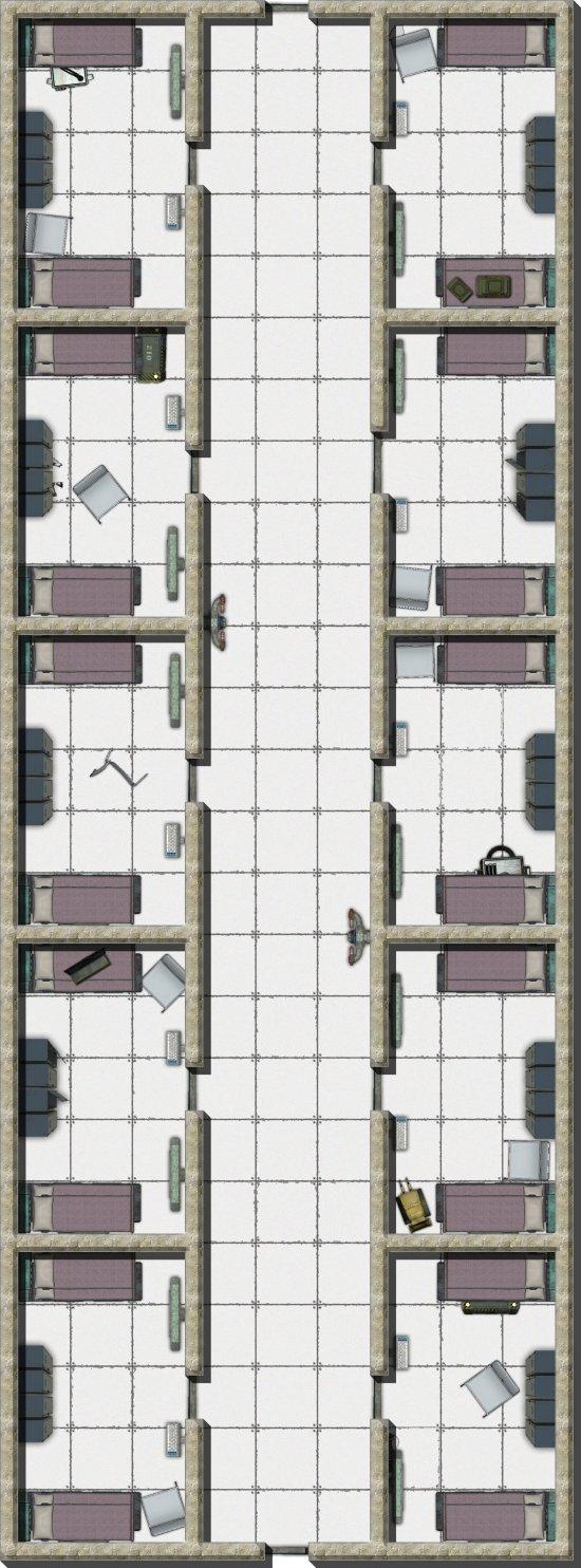 QSNC1_Battlemap_Room7_200pxSQ