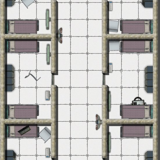 QSNC1_Battlemap_Room7_200pxSQ