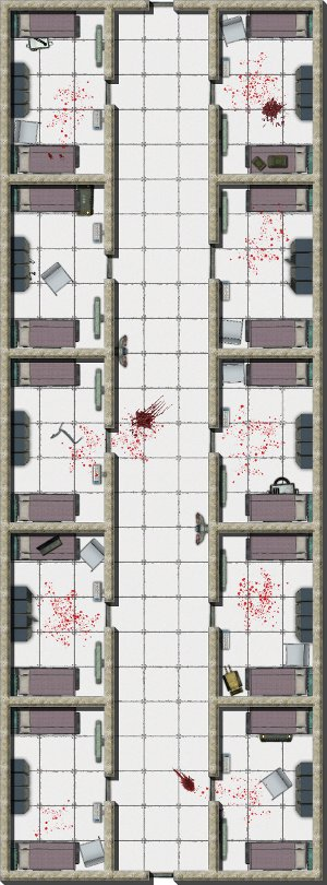 QSNC1_Battlemap_Room7_b_100ppi_thumb