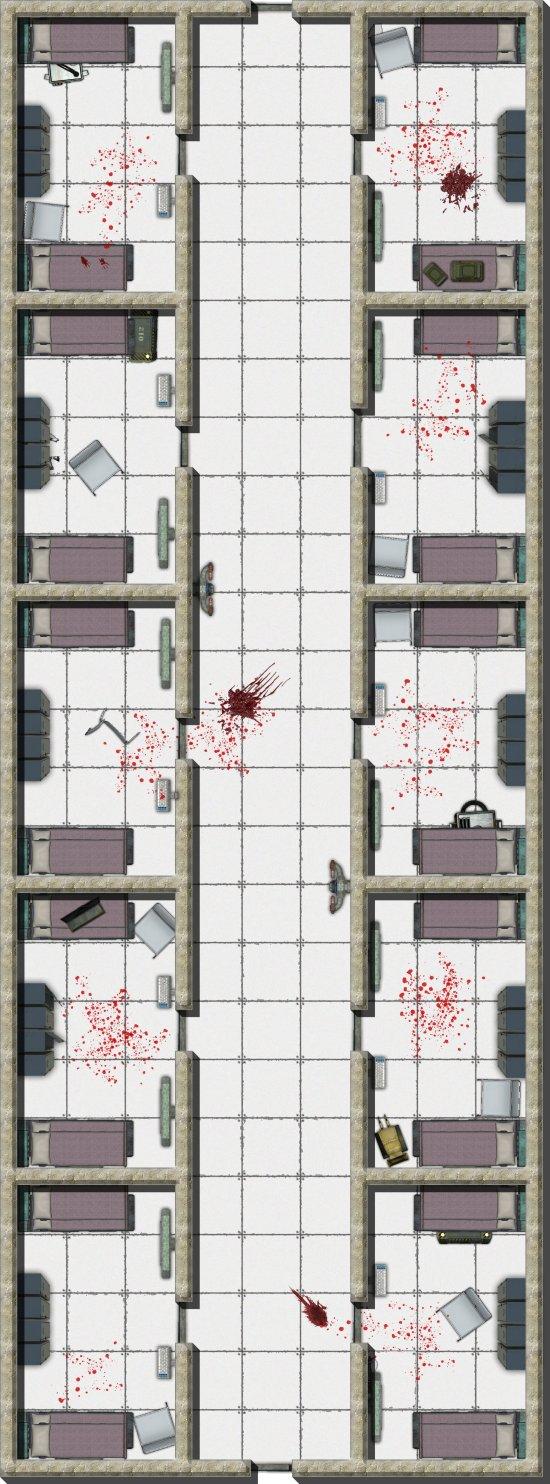 QSNC1_Battlemap_Room7_b_200pxSQ