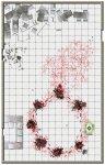 QSNC1_Battlemap_Room9_200pxSQ