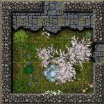 Underground-Garden
