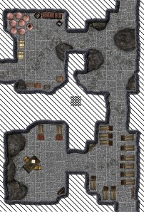 DungeonBarracks