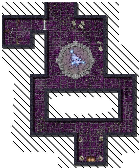 GEN_Battlemap_Chrystal_Chamber_200pxSQ