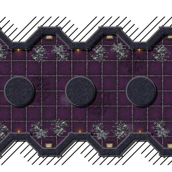GEN_Battlemap_CryptOpen_200pxSQ