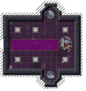 GEN_Battlemap_WeaponShrine_200pxSQ