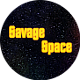 Savage Worlds : Savage Space released (1/2)