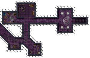 GEN_Battlemap_SecretCultBase_200pxSQ