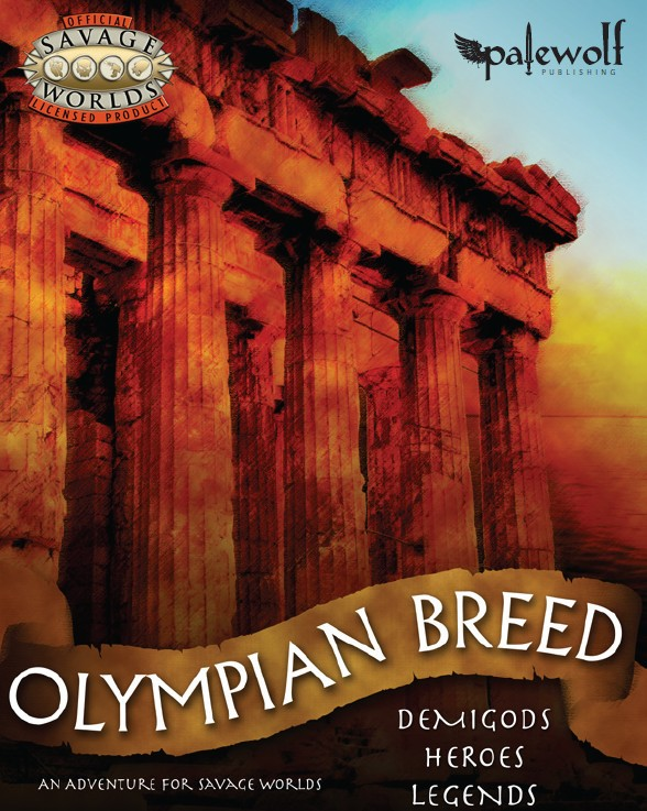 Olympian-Breed-Cover-Mini