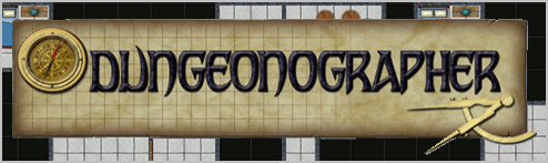 Dungeonographer_featured
