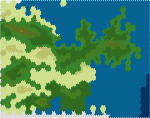 Skadian Lands