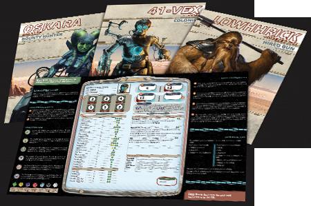 sagas of the icelanders rpg pdf