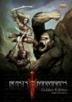 BeastsAndBarbarians