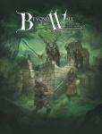 BeyondTheWall