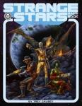 StrangeStars