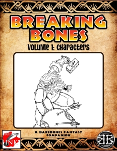 breakingbones