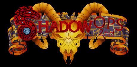 shadowOps2nd