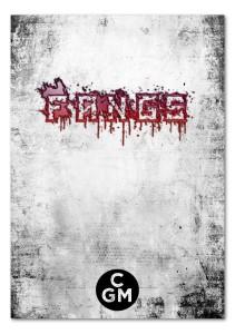 fangs_cover2