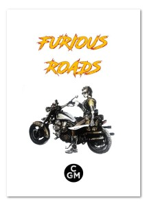 furious_roads_cover2