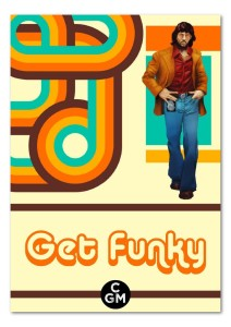get_funky_cover2